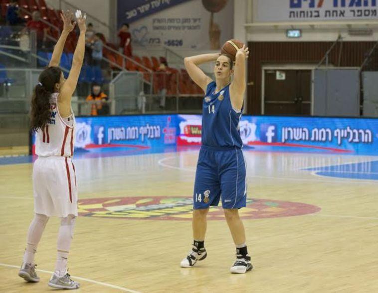 נבחרת ישראל תקיים שני מחנות אימון, סואץ- קרני ושפיר זומנו