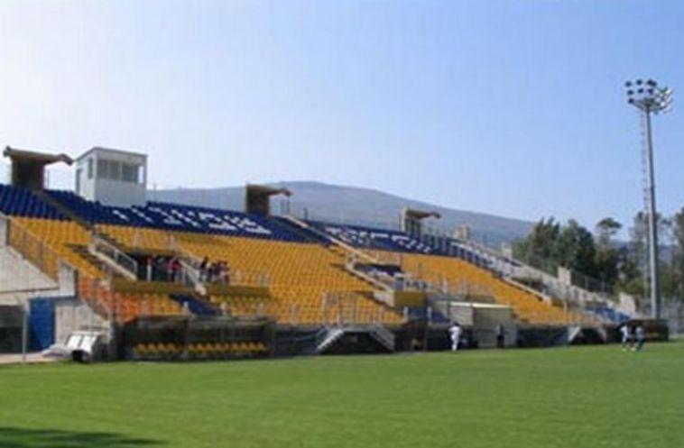 האצטדיון בקריית שמונה (הפועל קריית שמונה, האתר הרשמי)