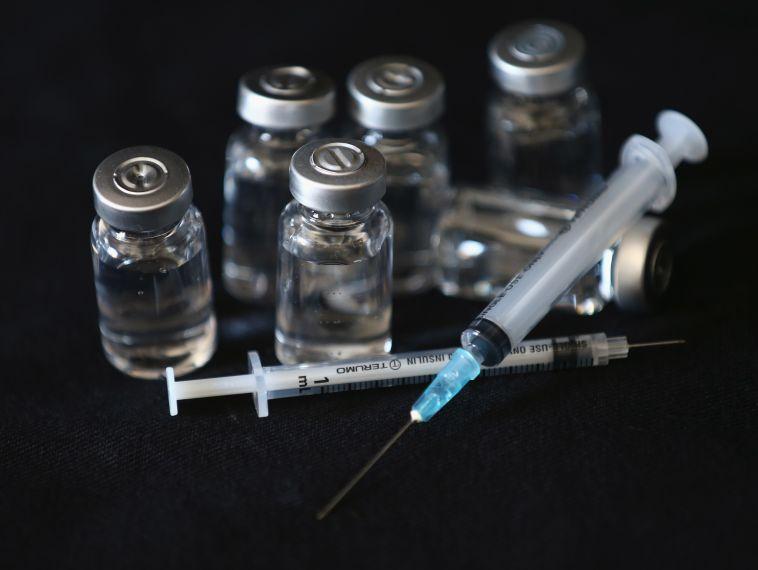 הסוכנות למניעת סימום דורשת: להשעות את הטריאתלט ויטלי לייקין