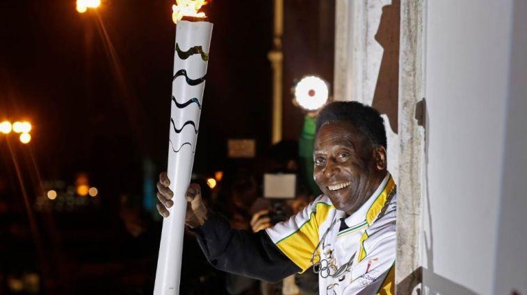 השגריר המושלם של המונדיאל: דני דבורין נזכר בפלה