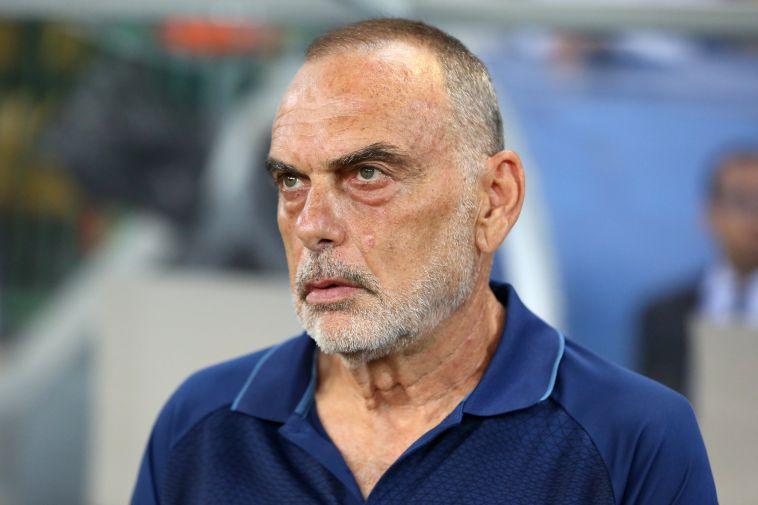 חשיפת ספורט1: גרנט יהיה המאמן היקר בתולדות הכדורגל הבולגרי
