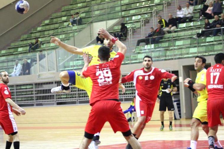 עוד שיא: ניצחון ליגה 20 ברציפות למכבי תל אביב