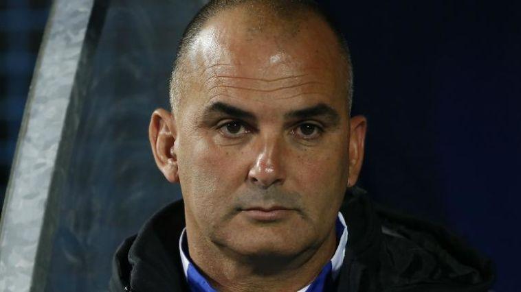 1:1 לישראל מול בוסניה, התרחקה מסיכויי העפלה