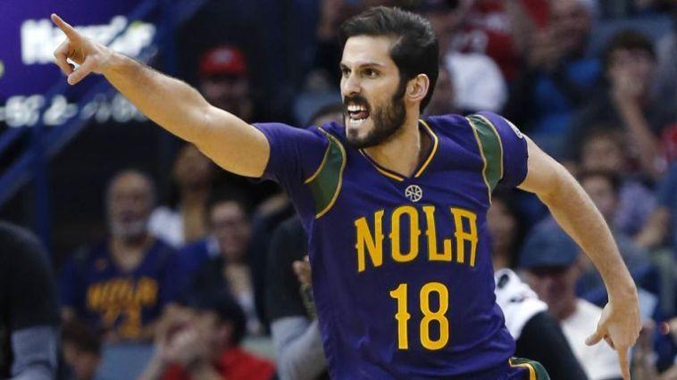 שוליית הקסם: עומרי כספי סיכם לעונה במדי אלופת ה-NBA גולדן סטייט ווריירס