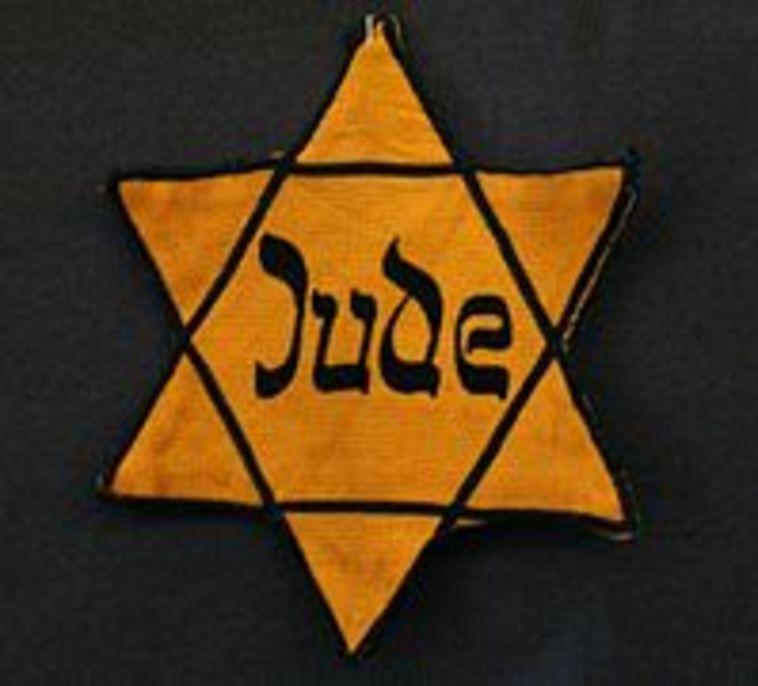 סופו הטראגי של לוחף הסיף היהודי רומן יוסף קנטור