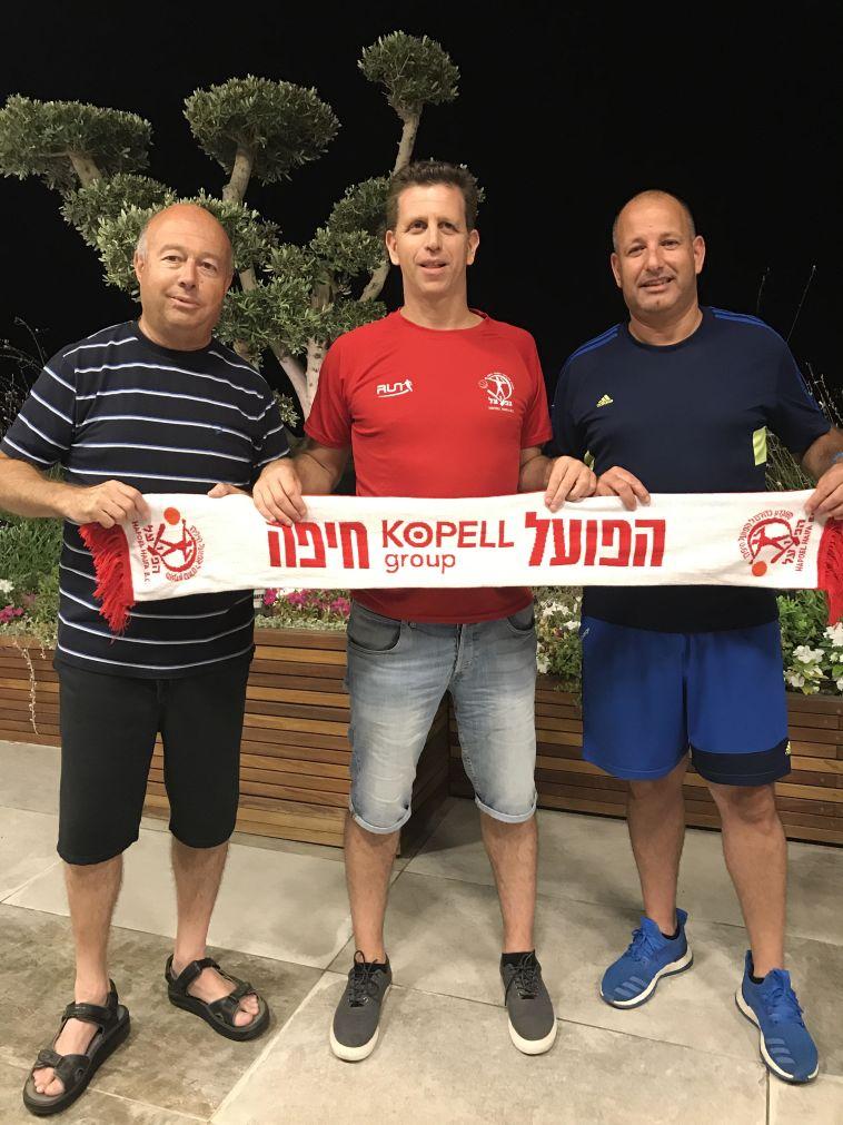 """לאומית: גליל עליון הביסה, ניצחונות גם להפועל ר""""ג/גבעתיים והפועל חיפה"""
