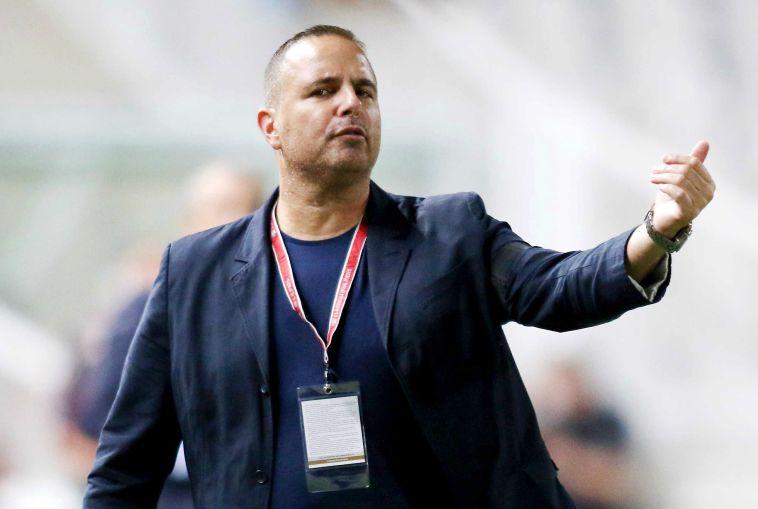 מקסיקו ניצחה 0:1 בפולין, הפסד חמישי לבן שמעון