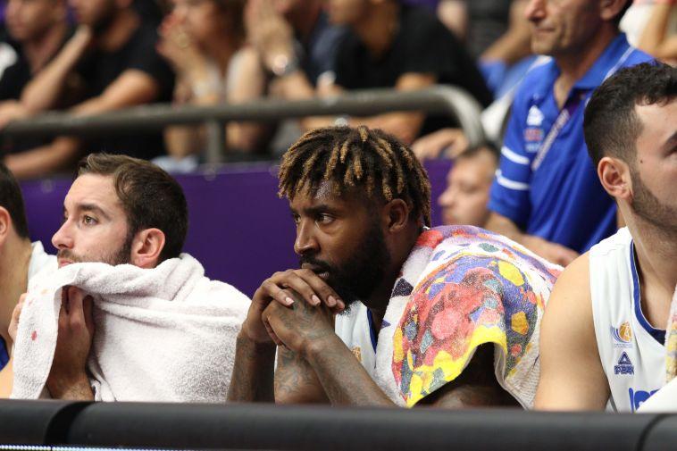 פני הנבחרת כפני הליגה: הכדורסל פה זקוק לשינוי