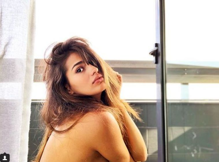 שרה סאלומו