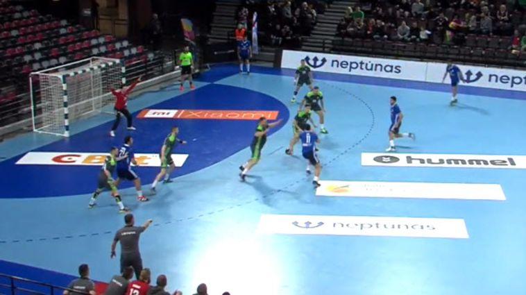 ישראל הפסידה ללטביה ואיבדה סיכוי להעפיל למוקדמות אליפות העולם