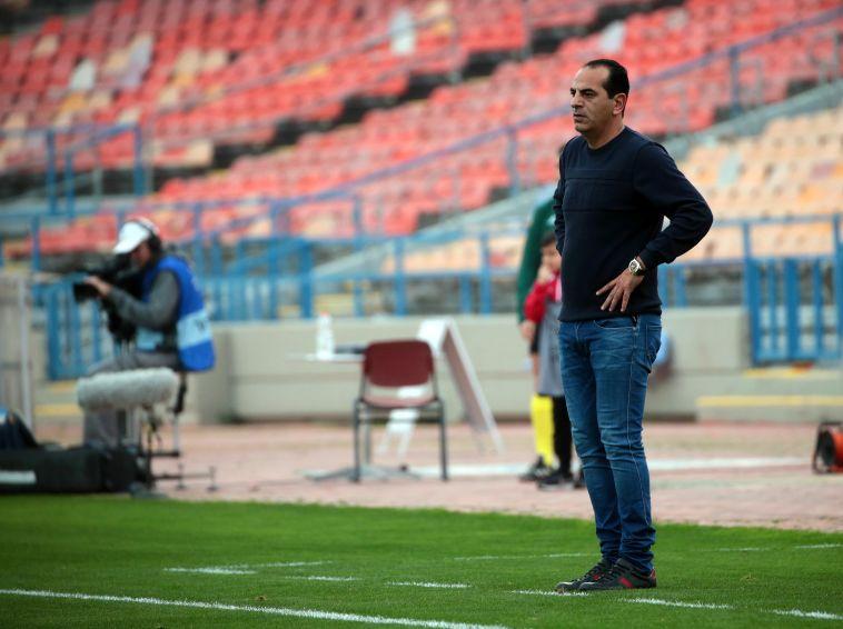 רפואה: כל מאמן רוצה לאמן את הפועל תל אביב בליגת העל
