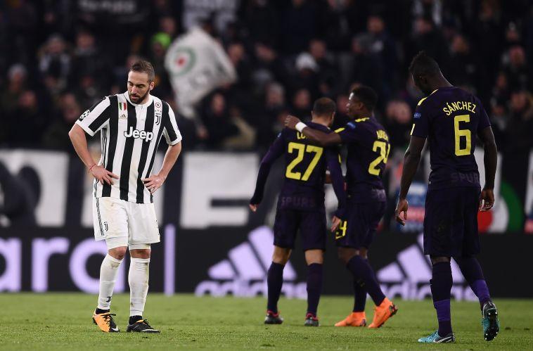 אלגרי: היינו צריכים להוביל 0:3, במקום זה מחכה לנו משחק גמר
