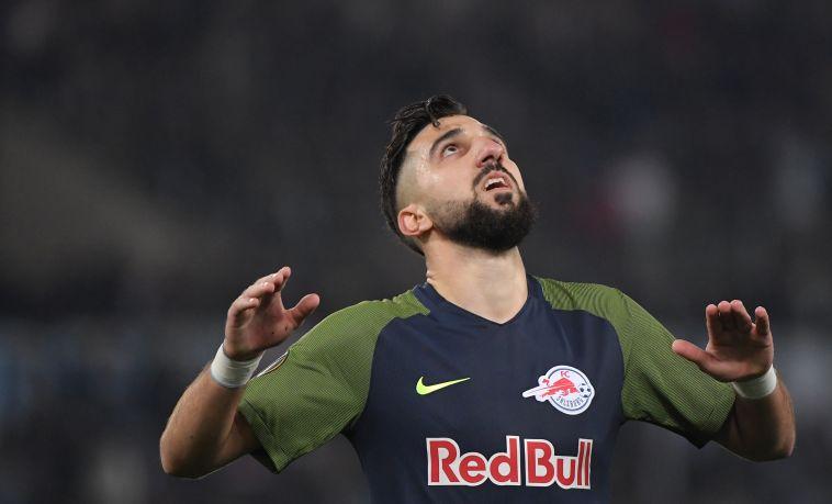 """בית""""ר לא לבד: גם מואנס דאבור הפסיד בגמר הגביע"""