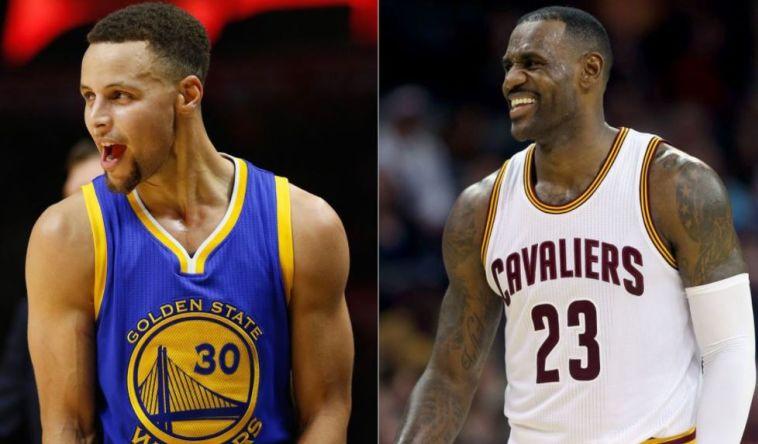 והרי התחזית: כל מה שצריך לדעת לקראת פלייאוף ה-NBA