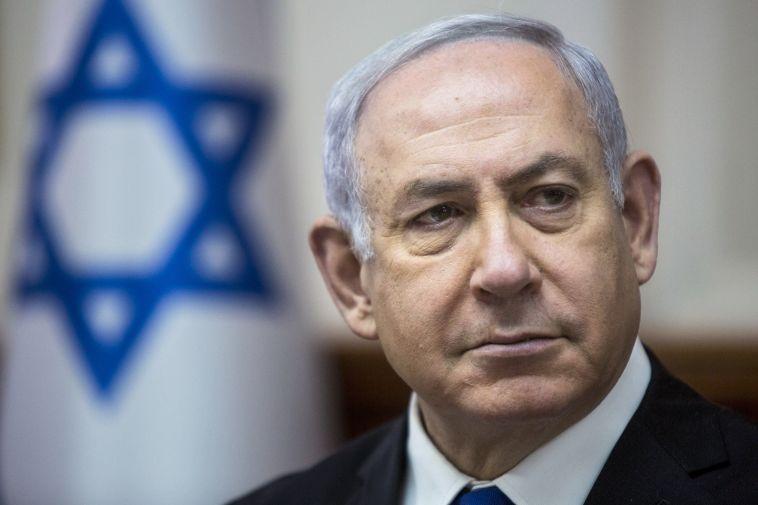 """""""מסי ומסצ'ראנו ביקשו לא לקיים את המשחק בישראל"""""""