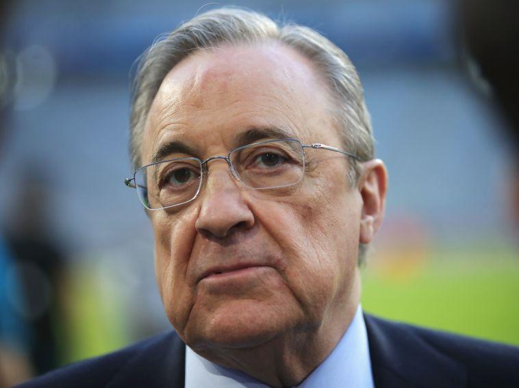 פרס יאיץ את צירוף ניימאר, מרסלו: יום אחד הוא ישחק בריאל מדריד