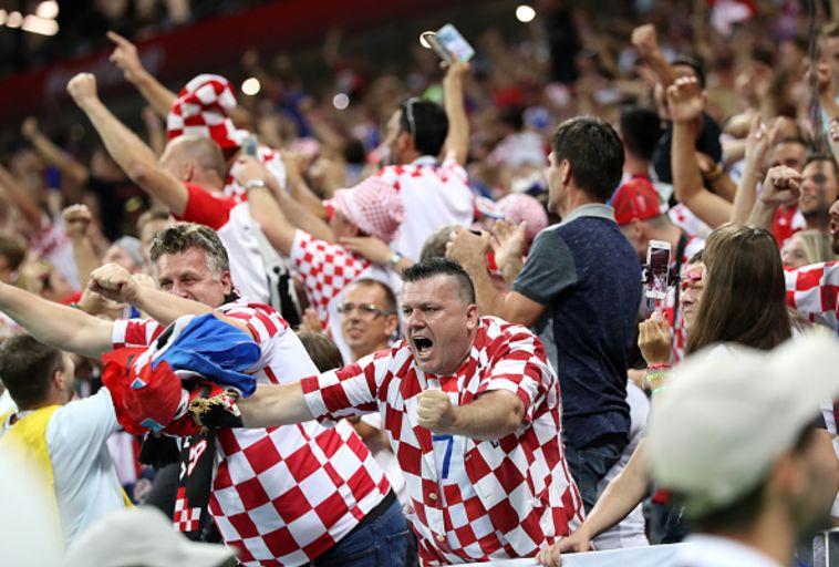 רק רשת: החגיגה הגדולה בזאגרב, יז'י בז'צ'ק מונה למאמן פולין