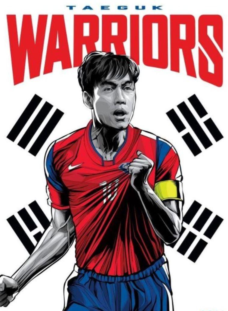 דרום קוריאה רועדת מפחד