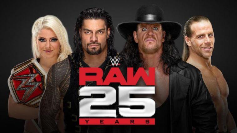 הוגאן יצטרף אל אנדטייקר ב-RAW? (WWE, אתר רשמי)