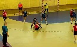 כדוריד נשים