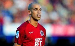 http://sport1.maariv.co.il/israeli-soccer/Ligat-Haal/Article-788314