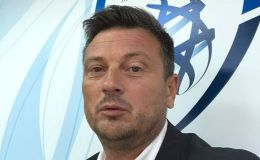 דניאל סטנצ'יו
