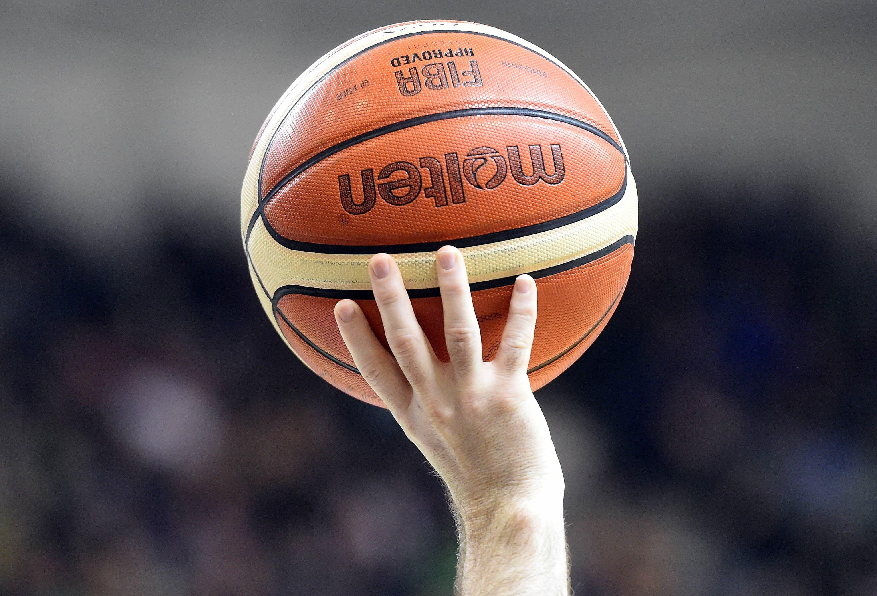 כדורסל כללי