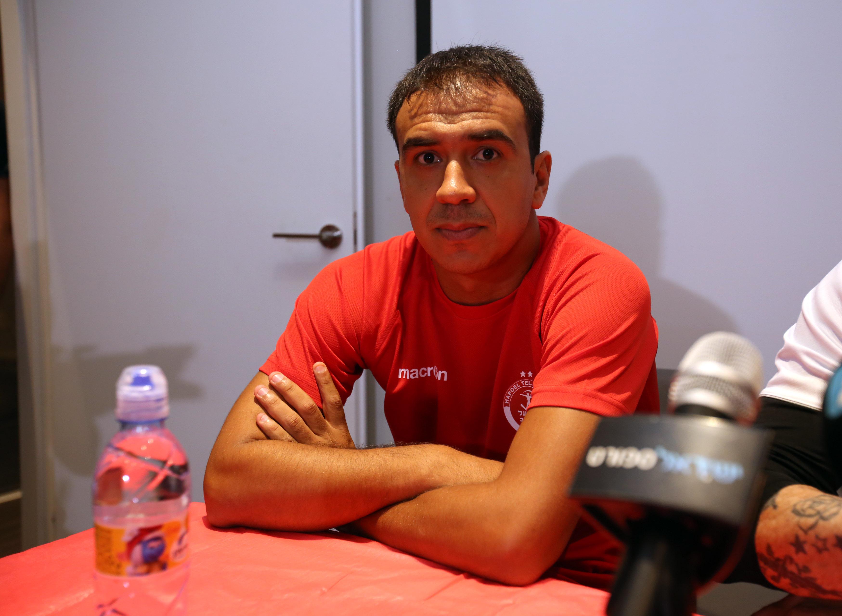 פדרו גלבאן