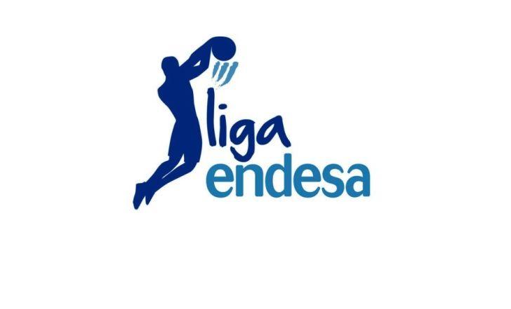 צפו בתקציר: מלאגה ניצחה 102:103 את ריאל מדריד אחרי הארכה