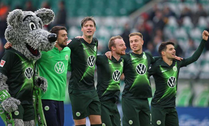 צפו: 1:1 בין לייפציג לוולפסבורג, ניצחון חשוב לאוניון ברלין וחלוקת נקודת בין ברמן להרטה