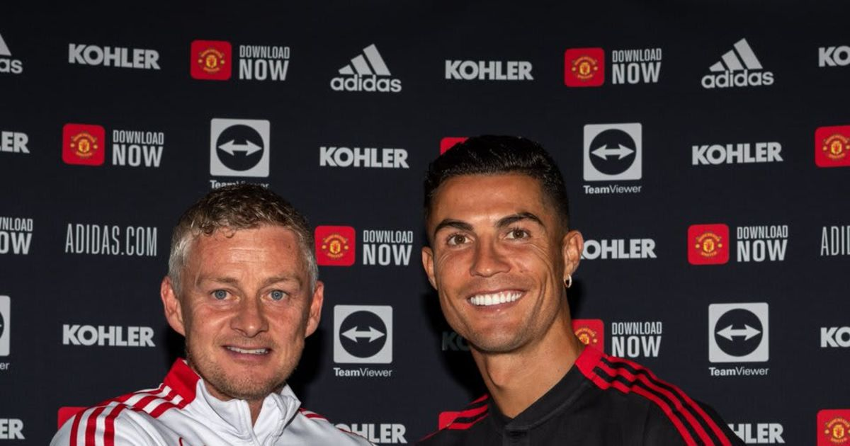 Manchester United: How will the arrival of Cristiano Ronaldo affect you?