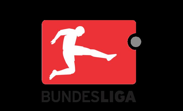 צפו בתקציר: נירנברג גברה 0:2 על בראונשוויג