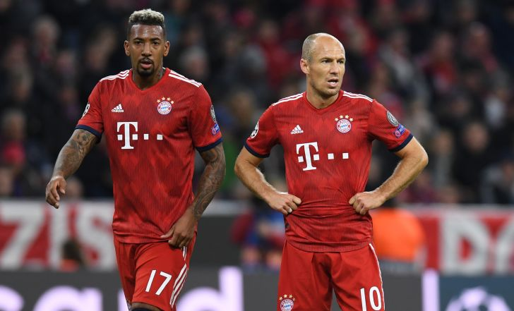 צפו בסיכום כל שערי המחזור ה-6 בליגה הגרמנית