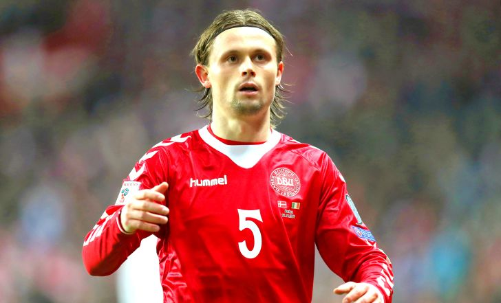 צפו בתקציר: דנמרק ואירלנד נפרדו ללא הכרעה בליגת האומות