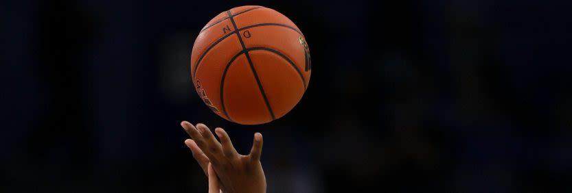 כדורסל עולמי