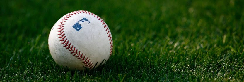 בייסבול MLB