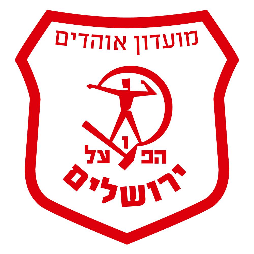 Hapoel_jerusalem_fc_2020