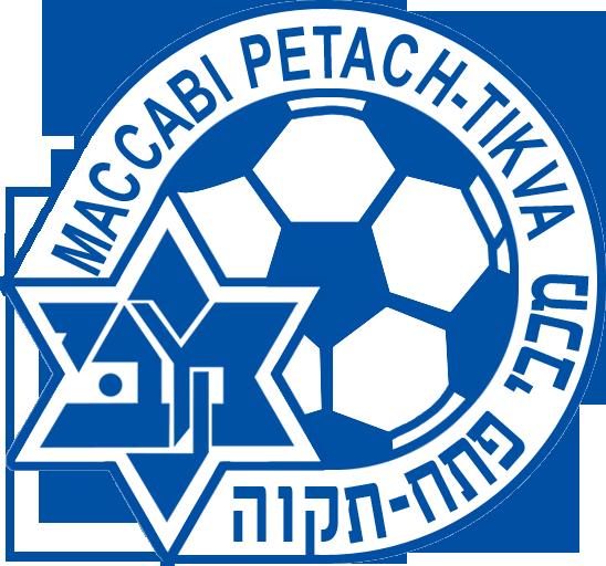 Maccabi_Petach_Tikva (1)