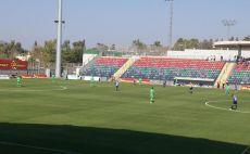 האצטדיון בעפולה צילום(צילום: האתר הרשמי של הפועל עפולה)