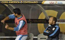 צילום(צילום: AFP)