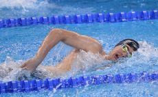 חינאווי צילום(צילום: הוועד האולימפי בישראל)