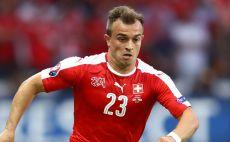 כמה רחוק הוא ייקח את שווייץ? צילום(צילום: gettyimages)