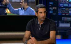 צפו בראיון צילום(צילום מסך)