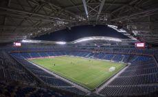 אצטדיון סמי עופר צילום(צילום: ערן לוף)