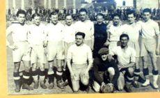 מכבי קרקוב צילום(צילום: ההתאחדות לכדורגל)