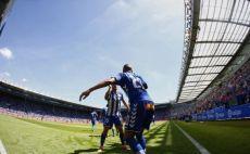 אלאבס צילום(AFP)