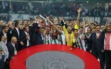 קוניאספור זכתה בגביע הטורקי צילום(מסך)