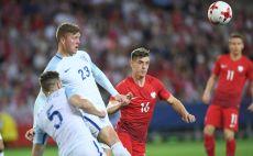 נבחרת אנגליה צילום(צילום AFP)