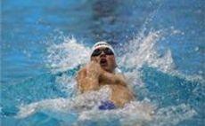 שחיה צילום(איגוד השחייה)