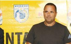 רן בן שמעון צילום(צילום: האתר הרשמי)